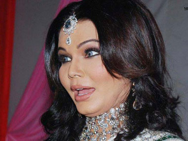 rakhi sawant latest news