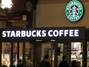 tata starbucks collaboration to work on new global