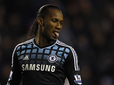Epl Cech Error Sees Chelsea Stumble Against Wigan Sports News