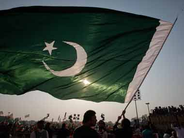 sectarianism in pakistan essay