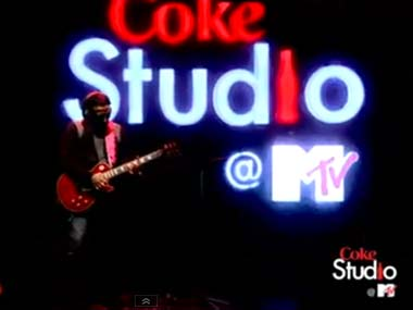 Coke Studio India season 2 to focus on originality, diversity ...coke studio