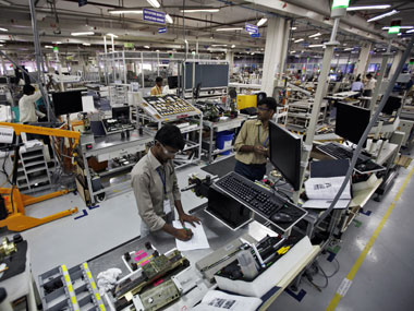 Why MNCs prefer to set up R&D centres in India - Firstpost