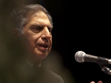 ratan tata case study Ethical leadership: ratan tata and india's tata group this case won the third prize in the blr case study competition, organized by business leadership review, the official journal of the association of mbas (amba), uk.