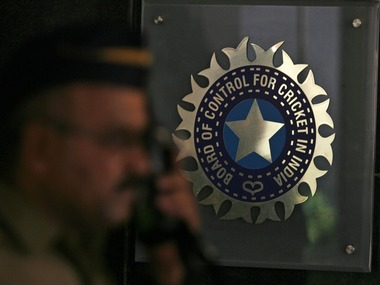 BCCI AGM: Srikkanth & Co to depart, new selection panel tomorrow