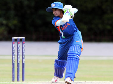 BCCI orders Indian women's cricket team to silence