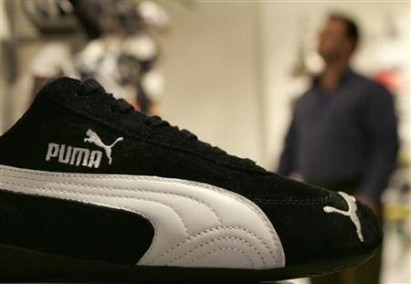 Puma Men's Cell Tolero Shoes, puma cell tolero sneakers online