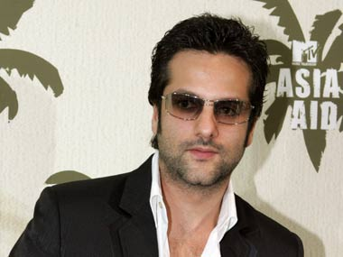 fardeen khan wifefardeen khan films, fardeen khan 2017, fardeen khan wikipedia, fardeen khan songs, fardeen khan dad, fardeen khan and esha deol movies, fardeen khan age, fardeen khan height, fardeen khan sufi, fardeen khan foto, fardeen khan wife name, fardeen khan wiki, fardeen khan daughter, fardeen khan 2016, fardeen khan mp3 songs, fardeen khan instagram, fardeen khan wife, fardeen khan wife photo, fardeen khan kareena kapoor song, fardeen khan twitter