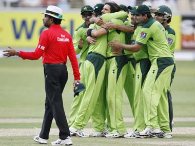 For cricket's sake: ICC, get ruthless on 'fixer' umpires