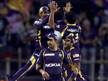 Indians eye redemption as CL T20 kicks off tomorrow