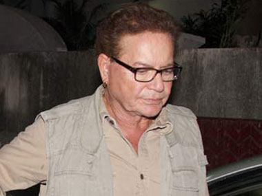salim khan writersalim khan ringtone download, salim khan, salim khan wiki, salim khan family, salim khan and helen, salim khan biography, salim khan wife, salim khan writer, salim khan and helen love story, salim khan twitter, salim khan interview, salim khan net worth, salim khan and helen marriage, salim khan young photos, salim khan photography, salim khan family photos, salim khan helen marriage photo, salim khan wife sushila charak, salim khan facebook