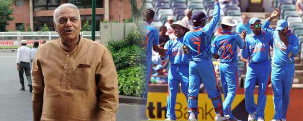 India-Pakistan cricket series should be called off over Rehman Malik's statements