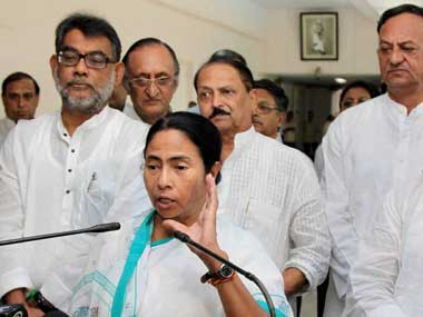 Mamata_NEWIMAGE_PTI_27April