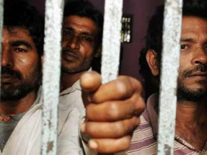 Jail-Pakistan-AFP