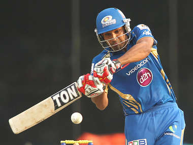 Mumbai Indians have thrived under Rohit Sharma. BCCI