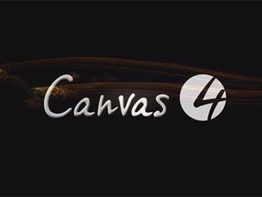 Canvas 4 is coming. YouTube screengrab