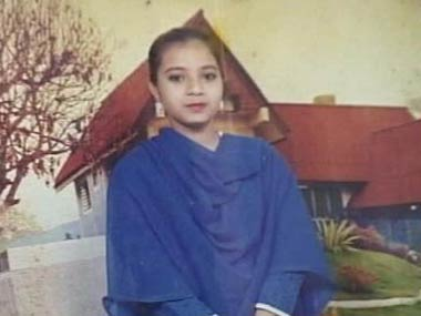 Ishrat Jahan encounter case: All you want to know - Times of India