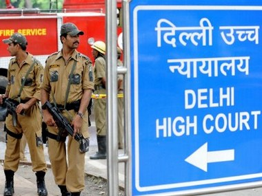 http://s2.firstpost.in/wp-content/uploads/2013/07/delhi-highcourt-afp1.jpg