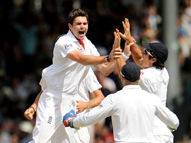England selector justifies decision to pick five seamers for Ashes squad