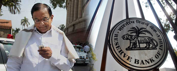 Recent RBI measures to stem the rupee fall will only make matters worse