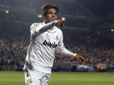 Brazilian football has stopped in time, needs to recover past glory: Kaka