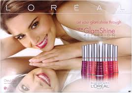 L'Oreal makes first India acquisition, buys Mumbai's Cheryl's Cosmeceuticals