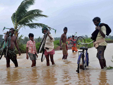 muslim single women in cyclone High water level brought by a cyclone that swamps low-lying areas  south asia is called this  seclusion of women in muslim countries.