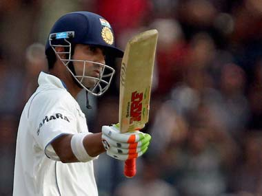 Gautam Gambhir not in favour of pink-ball Tests, feels experiments should be restricted to T20s