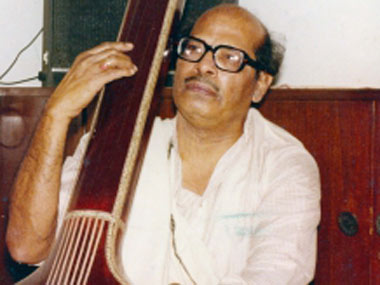 manna dey songs free download