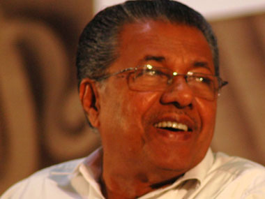 Pinarayi Vijayan to become CM: Is he the leader for whom  Kerala was waiting?
