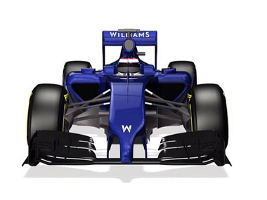 Williams-2014-PR.jpg