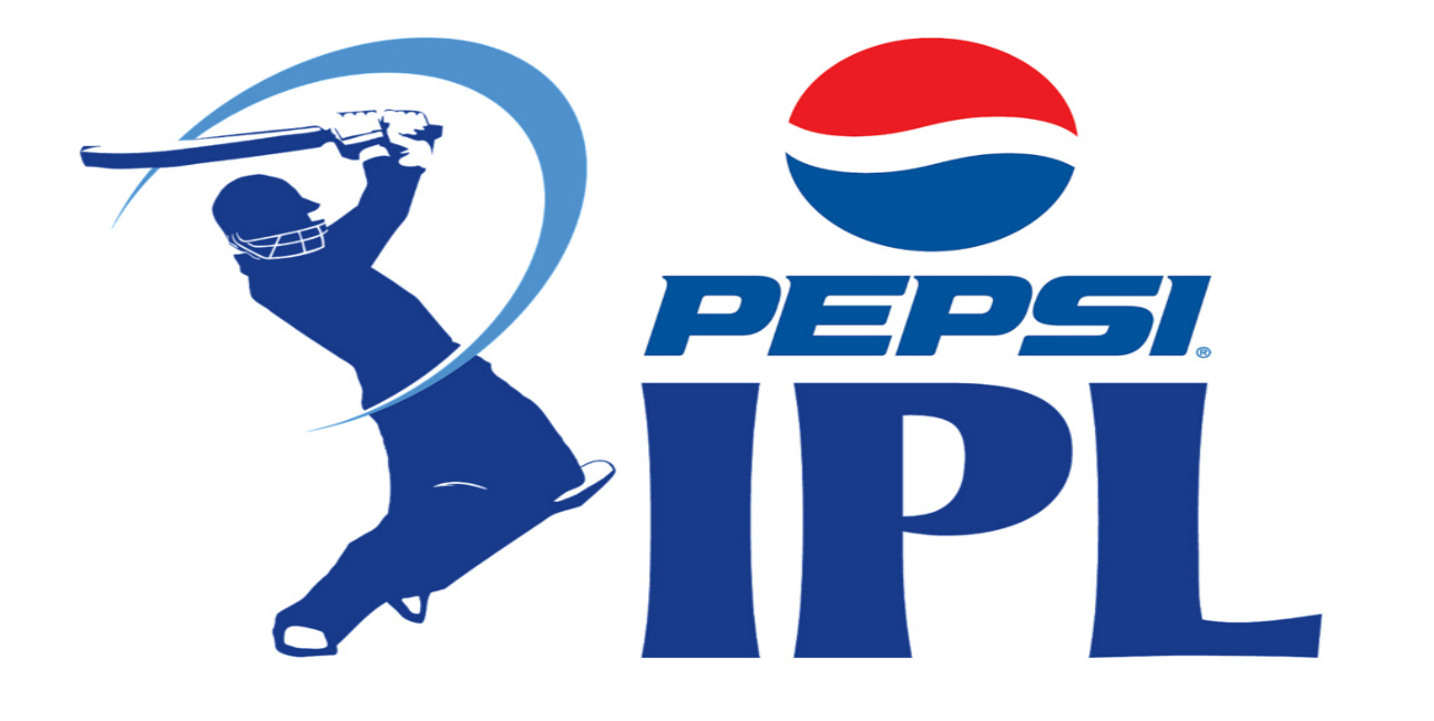 IPL chaos could be total disaster for Pepsi
