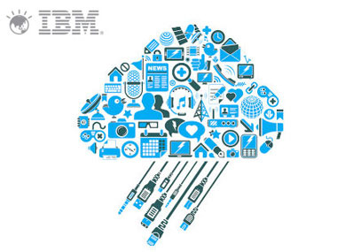IBM Cloud In Action: Benefits of Cloud across all industries