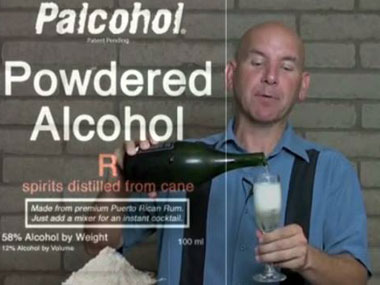 palcohol final New york gov andrew cuomo is the latest legislator to ban the sale of palcohol — the controversial powdered  ron mccartney's final ambulance ride was.