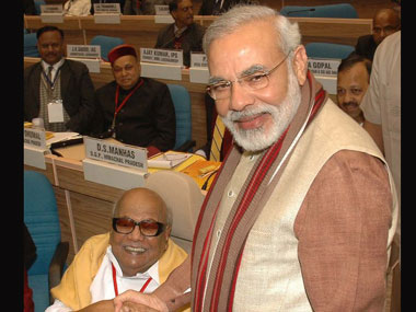 Memo to Modi: Being Indian must not mean Hindi chauvinism