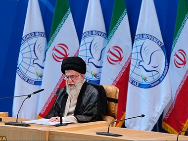 http://s2.firstpost.in/wp-content/uploads/2014/07/AyatollahKhamenei_Reuters.jpg