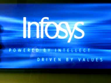 infosys technologies the implementation challenges of Blockchain conference conference meeting in technology by focusing on how to address the implementation challenges using blockchain technologies.