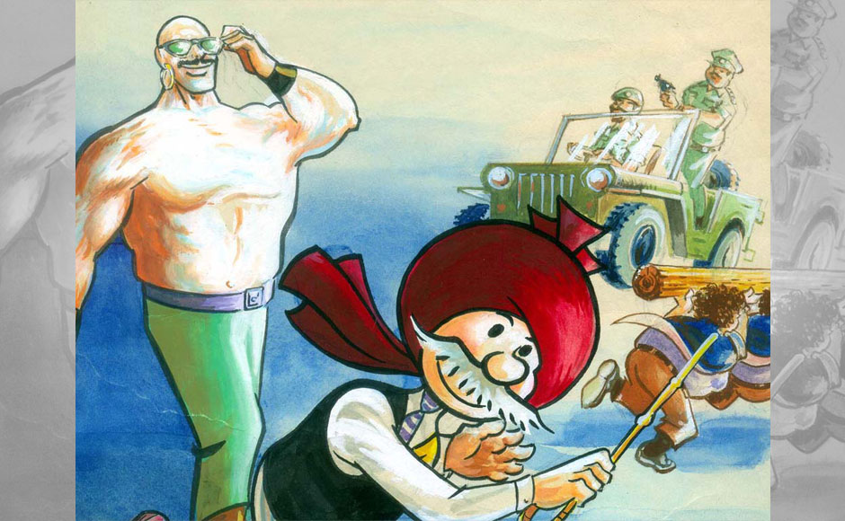 Source: chachachaudhary.com