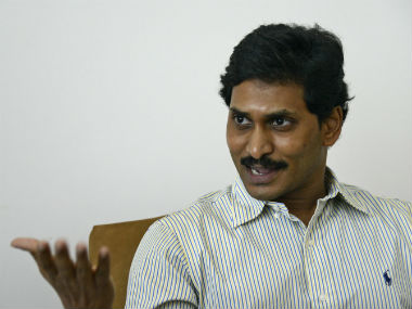 ed attaches jaganmohan reddy 39 s assets valued at rs 749 cr in money laundering case. Black Bedroom Furniture Sets. Home Design Ideas