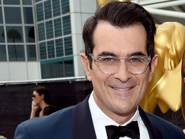 ty burrell net worthty burrell wife, ty burrell height, ty burrell bryan cranston, ty burrell young, ty burrell instagram, ty burrell interview, ty burrell, ty burrell net worth, ty burrell black hawk down, ty burrell twitter, ty burrell family, ty burrell bar, ty burrell father, ty burrell modern family, ty burrell emmy, ty burrell chin scar, ty burrell muppets, ty burrell scar, ty burrell utah, ty burrell imdb