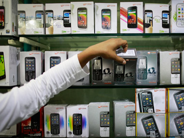 The Secondhand Smartphone You Bought For Cheap At Quikr Or Olx Might