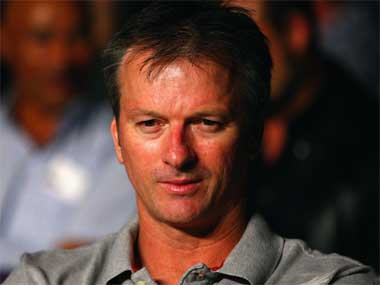 Cashing in on slowdown? Steve Waugh enters Indian realty with platform for NRIs