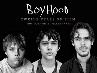 a review of the life span development in boyhood a movie by richard linklater 5 things you need to know about boyhood  the movie, richard linklater asked ellar  tv bryn mawr classical review c-span cbs news.