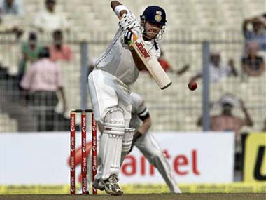 Duleep Trophy: Pink ball behaves exactly like red Kookaburra, says Gautam Gambhir