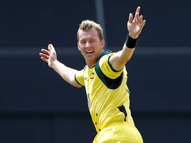 Brett Lee calls Virat Kohli a great leader, says he can change the structure of Indian team