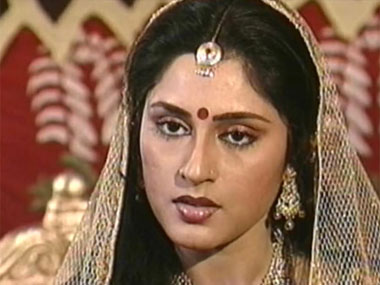 roopa ganguly contact details