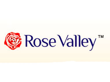 RoseValleyLogo_RV380