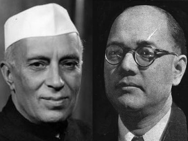 Congress alleged that reports of Nehru govt snooping on Bose were news plants. IBNLive