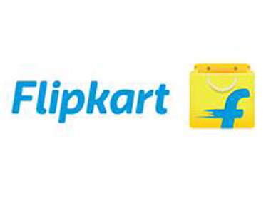 Big 10 Sale on Fashion & Life Style Products By Flipkart