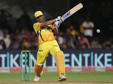 Chennai Super Kings and Rajasthan Royals set to return in next season of Indian Premier League