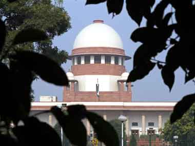 SC warned the government of contempt action for allegedly giving misleading information on missing children. Reuters